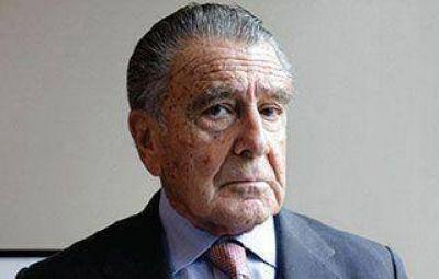 CGC oficializó compra de activos de Petrobras