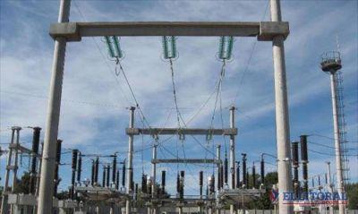 Energía: mientras Corrientes espera, Nación ratificó que 18 provincias no subirán sus tarifas