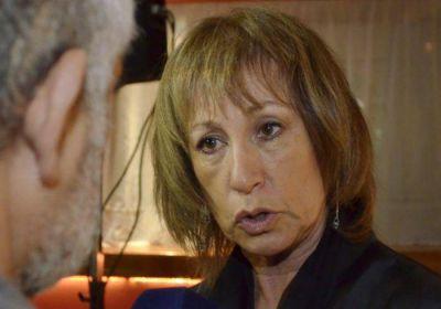 Subsecretaria de Turismo de la Nación respaldó a Mar del Plata como sede de los Panamericanos 2023