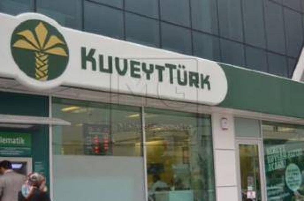 Inauguran el primer banco islámico en Alemania