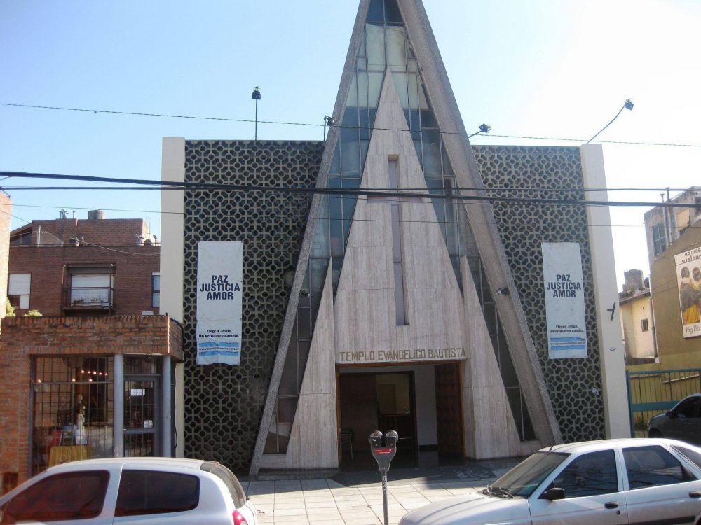 Semana Santa en San Isidro