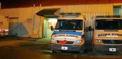 Una joven de 21 años se quitó la vida en Ushuaia