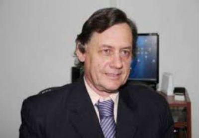 Catriel: STJ declaró que la Legislatura local es competente para convocar a elecciones