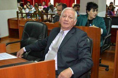EL MIRA pide definir los candidatos mediante internas caseras