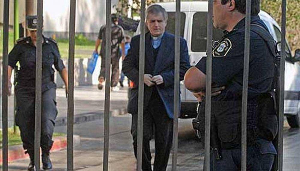 Grassi: Confirman la sentencia y revocan absolución en dos casos