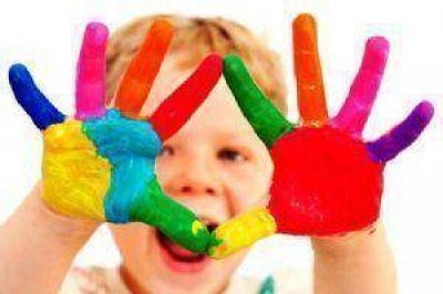 Tucumán se suma al Día Mundial de la Concientización sobre el Autismo