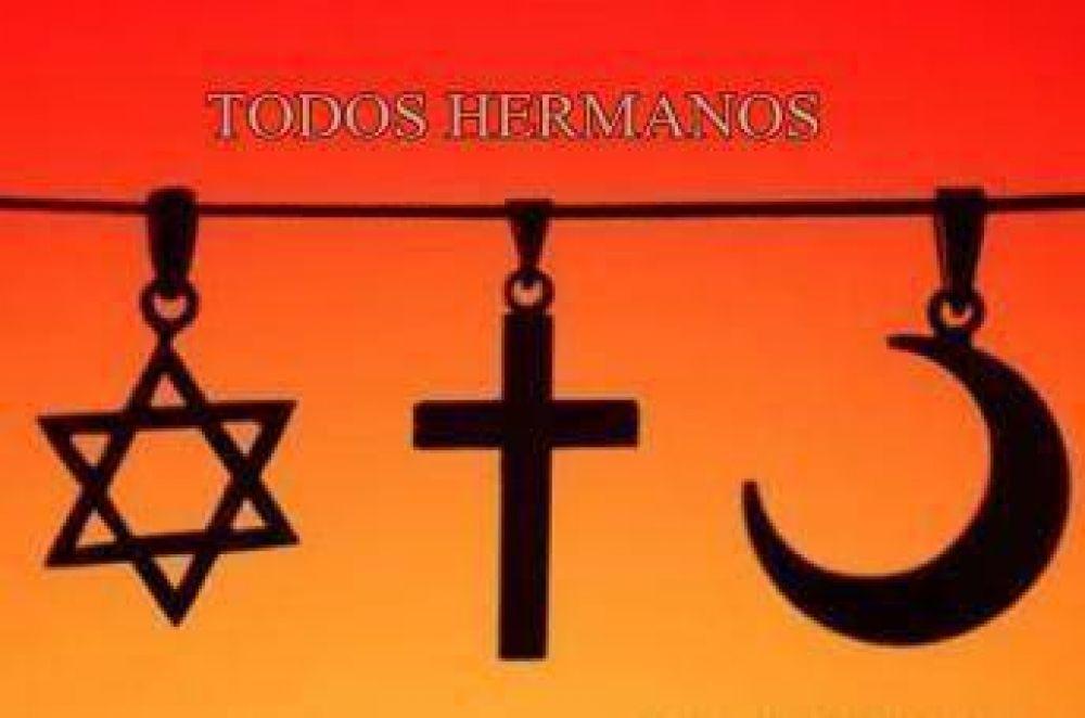 Venezuela apuesta a la convivencia interreligiosa nacional
