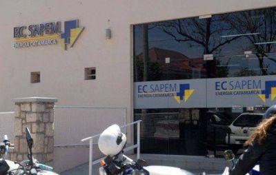 La EC SAPEM lanza aplicación para teléfonos móviles