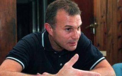 Murió Sergio Camaratta, el jefe policial condenado por el crimen de Cabezas