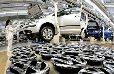 Corrientes patentó más de 3 mil vehículos en marzo