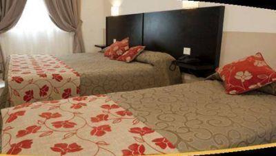 Turistas paraguayos copan Corrientes: la ocupación hotelera es del 100%