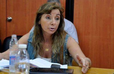Acuerdo con Compromiso Peronista: