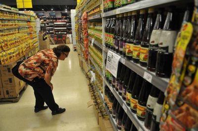 En los últimos 5 años, los precios subieron 148% en Mendoza