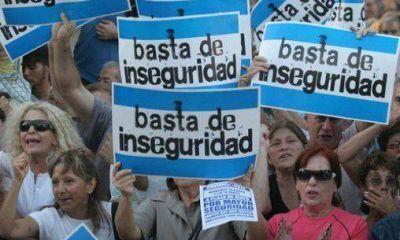 """Los vecinos del Puerto le reclaman al Municipio la creación de un """"Comité de Crisis"""""""