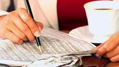 Empleo: entre reformas e incentivos