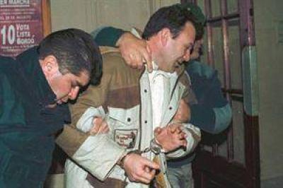 Muri� Sergio Camaratta, uno de los condenados por el crimen de Jos� Luis Cabezas