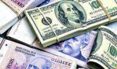 Especialistas estiman que levantar el cepo cambiario demandaría un mes