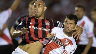 River recibe a San Lorenzo en un clásico con mucho en juego