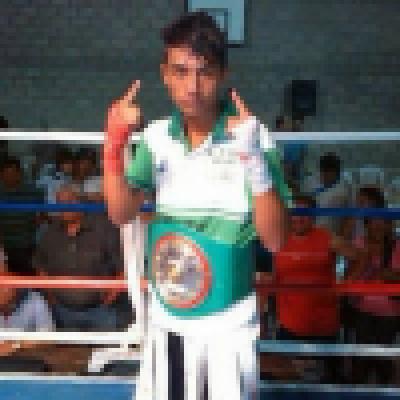 Fatalidad en San Julián: boxeador de 17 años muere tras recibir un nockaut