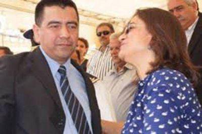 Jefes comunales oficialistas se reunir�n con Scioli para apoyar su candidatura