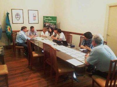 Funcionarios del Ejecutivo criticaron el trabajo de La Brújula