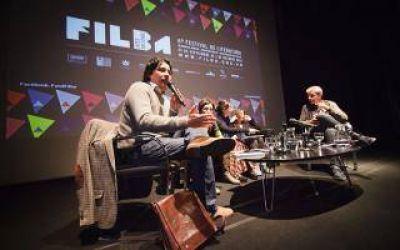 Festival Nacional de Literatura en Mar del Plata