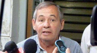 Mijno denuncia que el gobierno busca desfinanciar a su gremio