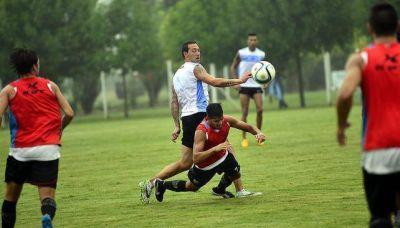 Así llegan Belgrano e Instituto al cruce por Copa Argentina
