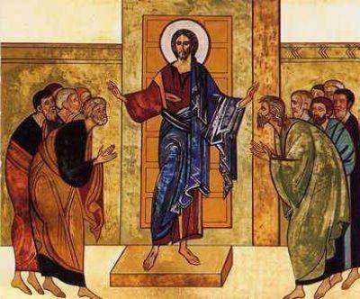 """Mons. Héctor Aguer: """"Por la Pascua los cristianos nunca perdemos la esperanza"""""""