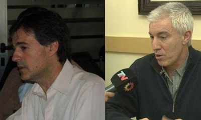 Los distintos sectores de la UCR definir�n en dos semanas los precandidatos a Intendente