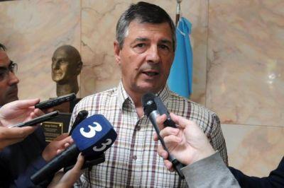 Inquieta presencia en Chubut de activistas radicalizados