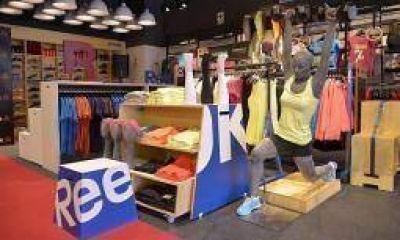 Marzo positivo para el comercio minorista: subió sus ventas 2,2%