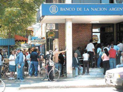 Finanzas públicas: el oficialismo reflota la idea de crear un banco en Mendoza