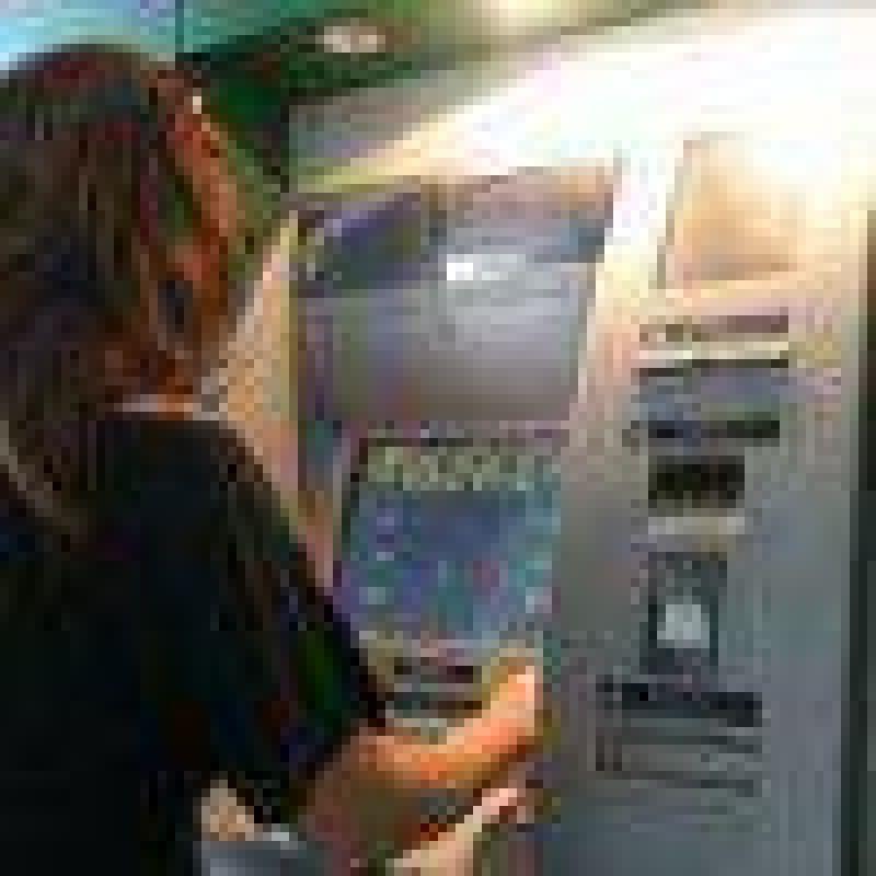 Preocupaci�n de los empleados p�blicos por la falta de fecha de pago de haberes