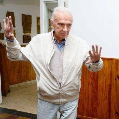 El PJ pone en duda la constitucionalidad del decreto de Jorge