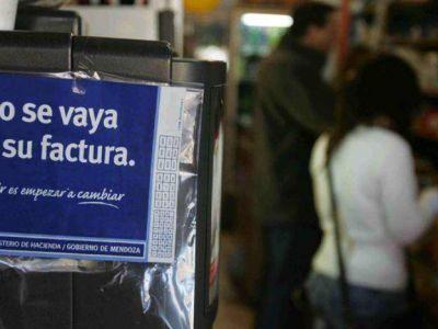 ATM saldrá a controlar los comercios con agentes encubiertos