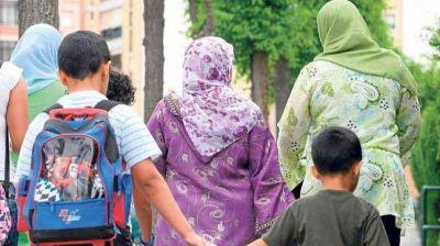 España: Unos 7.000 niños musulmanes de Balears podrían pedir clases de Islam en el colegio