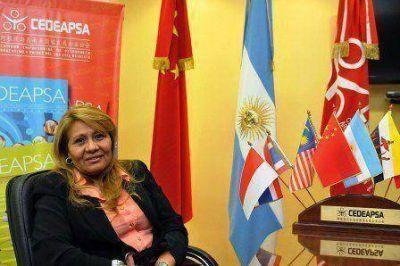 CEDEAPSA desmiente que en Tigre se clausuren comercios por aplicar los Precios Cuidados