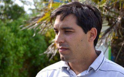 Cambios en el gabinete: Mañana saldría un concejal del FPV