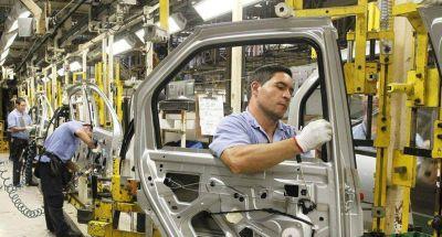 Procreauto Salta: malestar por la falta de entrega de vehículos