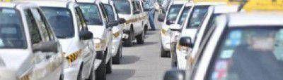 Un proyecto busca una mayor inclusión de las conductoras de taxis