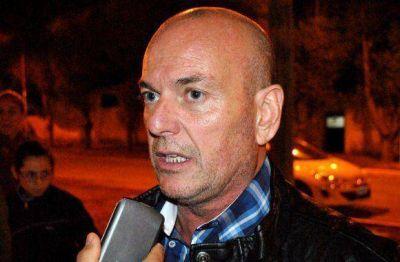 �Paulino Rossi se qued� fuera de FORJA y ahora viene a buscar a los radicales�