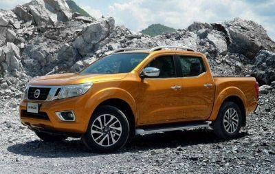 Para metalúrgicos, el desembarco de Nissan es esperanzador