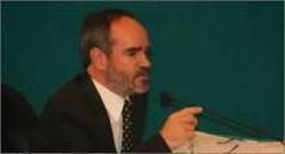 Mario De Rege y Marcela Yapert integrarán la fórmula del PRO