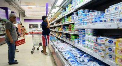 Programa Precios Cuidados: Este mes se incorporan 25 productos al listado de ofertas