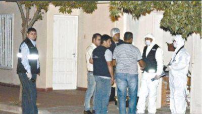 Catamarca: matan a un médico en su casa