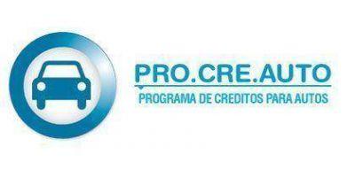 Defensa del Consumidor resolvió la mayoría de las denuncias por Procreauto