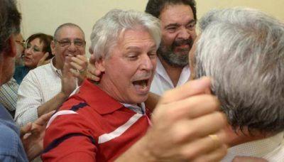 Con amplitud, Rovere le arrebató a Ruiz el rectorado de la UNRC