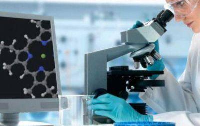Cordobeses desarrollaron un avance para tratar el c�ncer