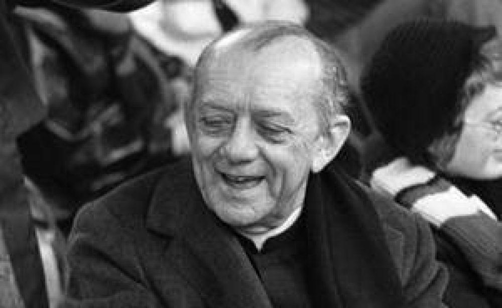 El legado de Dom Hélder Câmara en tres miradas